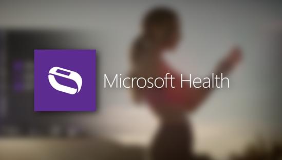 Microsoft_Health_App_for_Windows10_PC