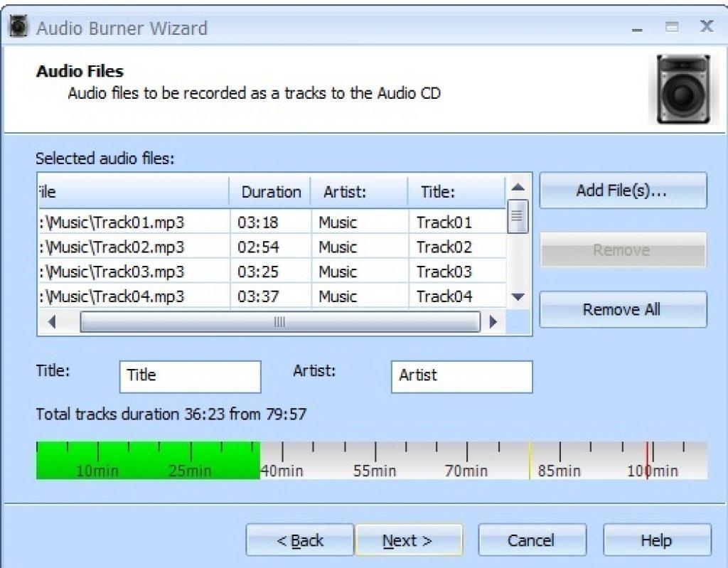StarBurn_Blu-ray_Burner_for_Windows_PC_Download_free