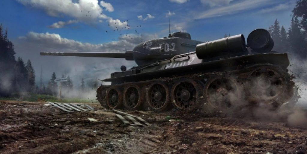 World_of_Tanks_Blitz_for_Windows_Mac_PC_Download_Free