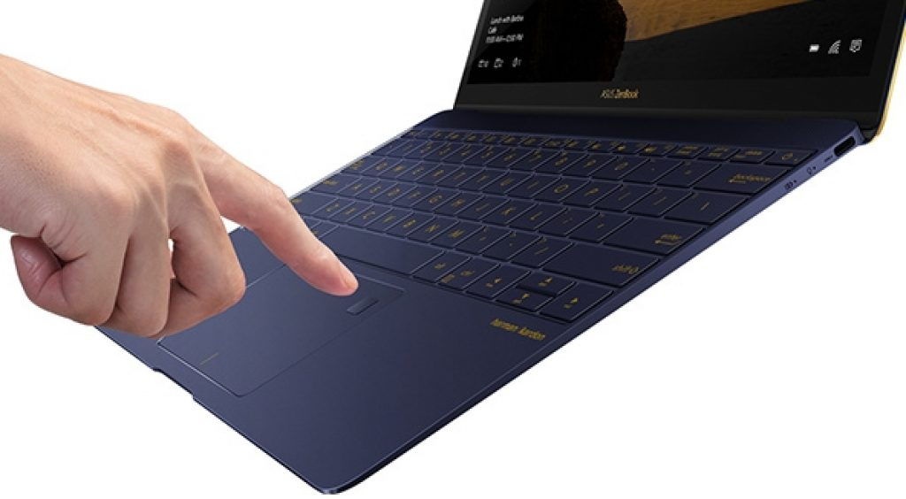 ASUS_ZenBook_3_for_Windows_PC