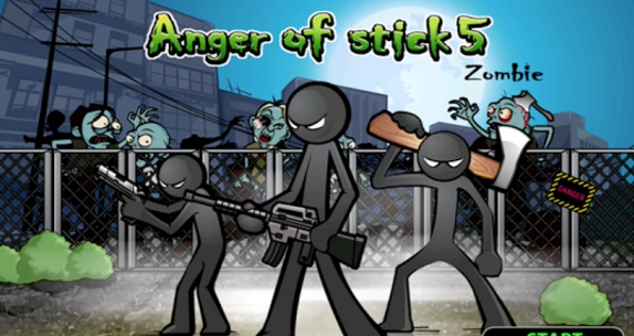 Anger_of_Stick_5_for_PC_Download
