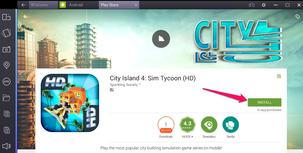 City_Island_4_Sim_Tycoon_for_PC_Windows_Download