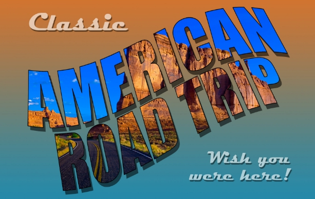 Classic_American_Road_Trip_Windows_Theme_Download