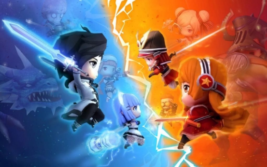 Combo_Clash_for_PC_Windows_Mac_Download
