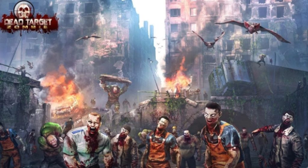 Download_Dead_Target_Zombie_for_PC_Windows_Mac