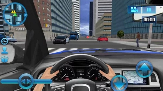 Download_Driving_in_Car_for_PC_Windows_Mac