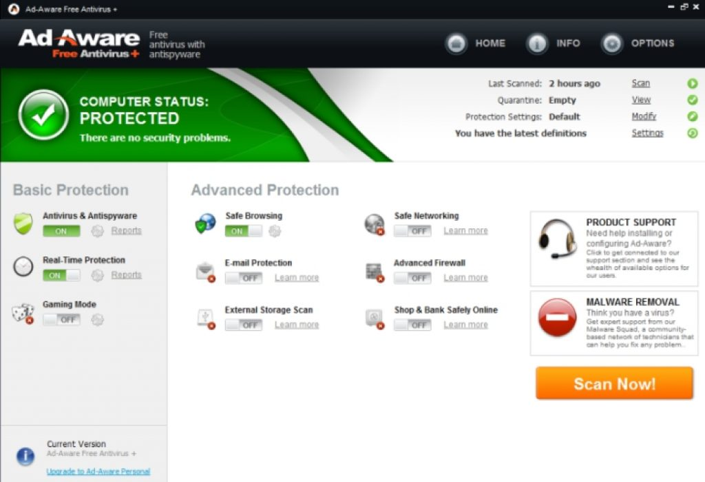 Download_Free_Ad_Aware_Antivirus_for_Windows10