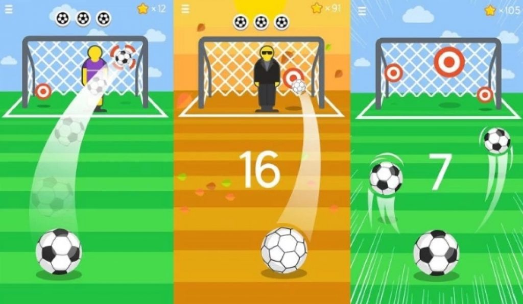 Download_Ketchapp_Soccer_for_PC_Windows