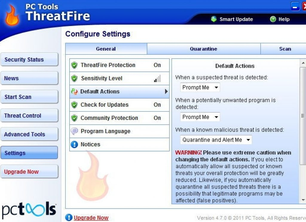 Download_ThreatFire_Antivirus_free_for_Windows10