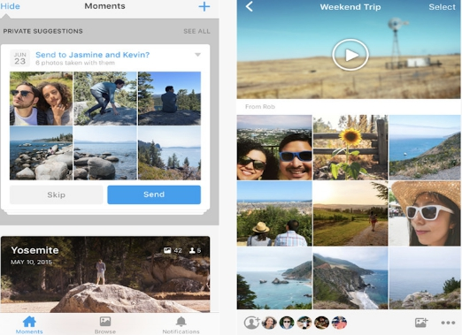 Facebook_Moments_App_for_Windows_Mac_PC_Download