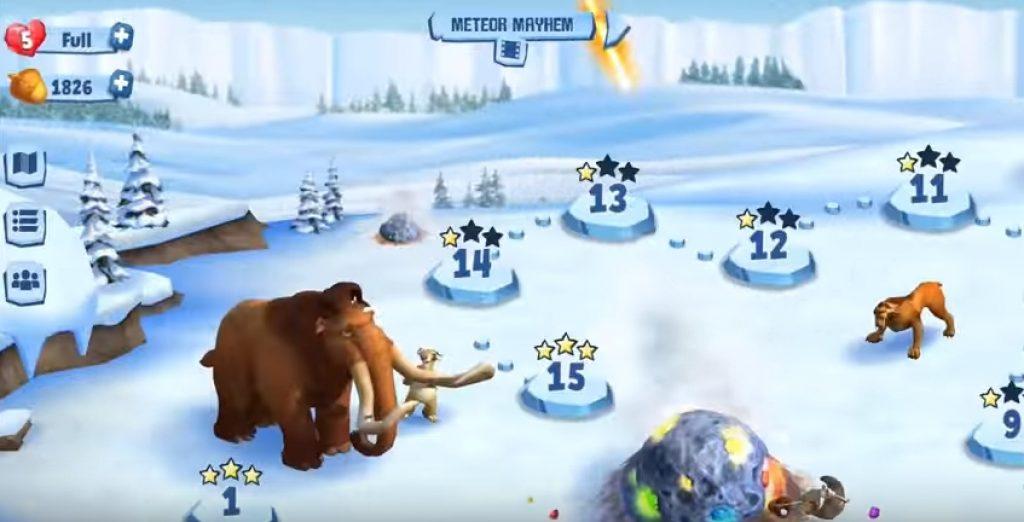 Ice_Age_Arctic_Blast_for_PC_Windows_Mac_Download_Free