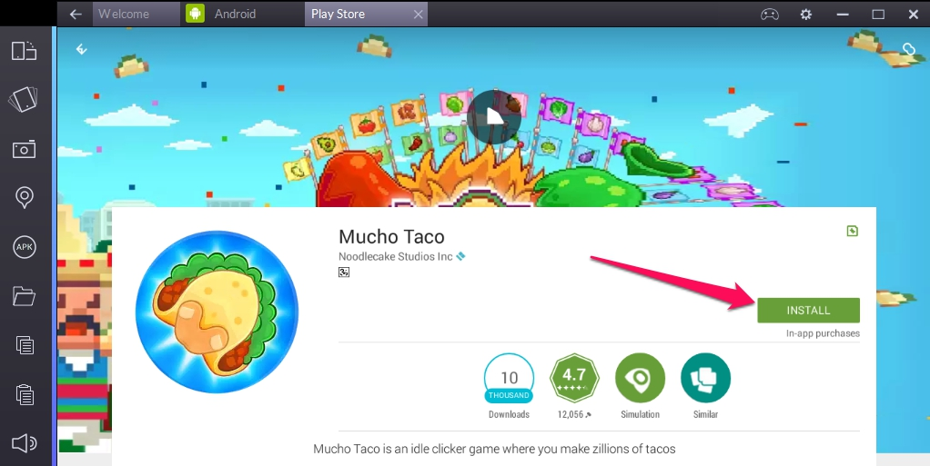 Mucho_Taco_for_PC_Windows_Mac_Download