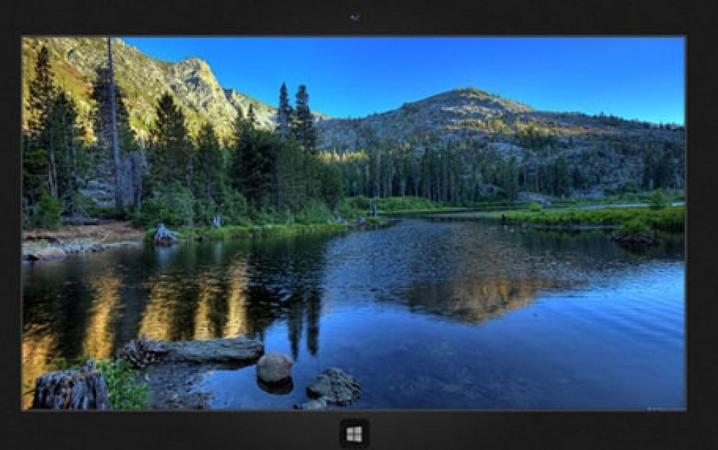 Natural_Landscapes_Windows_Theme_Download