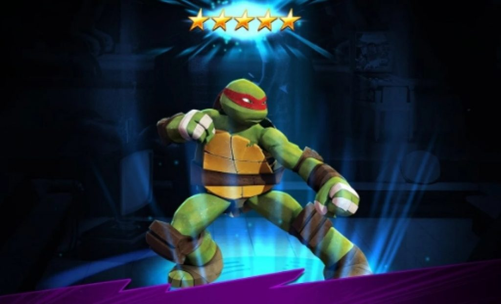 Ninja_Turtles_Legends_for_PC_Windows_Mac_Download