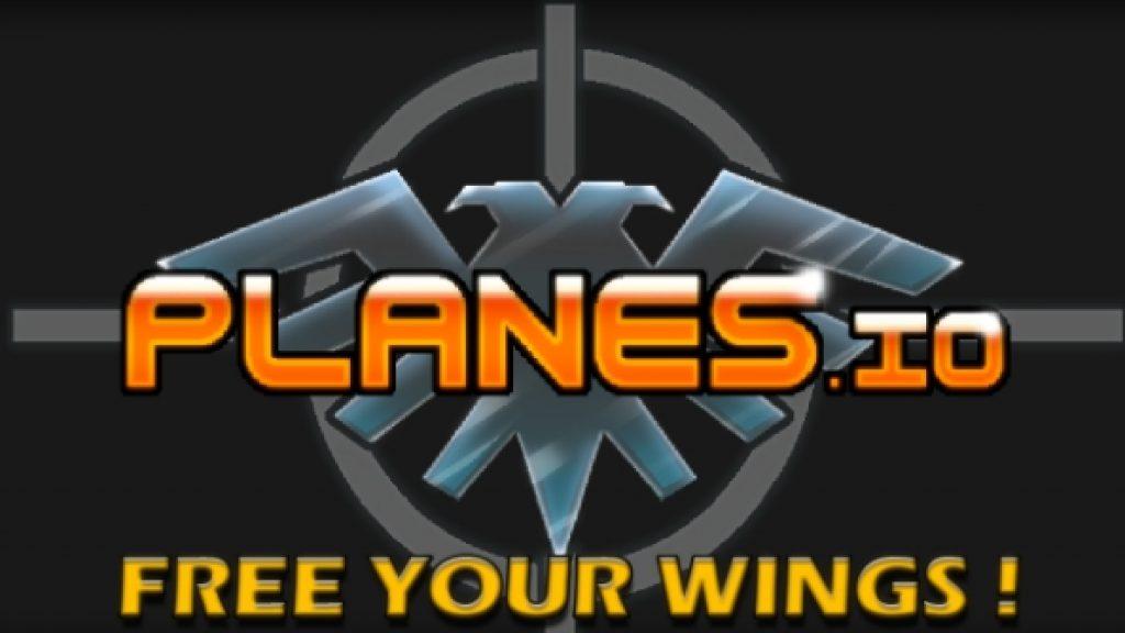 Planes.io_for_PC_Windows_Mac_Download