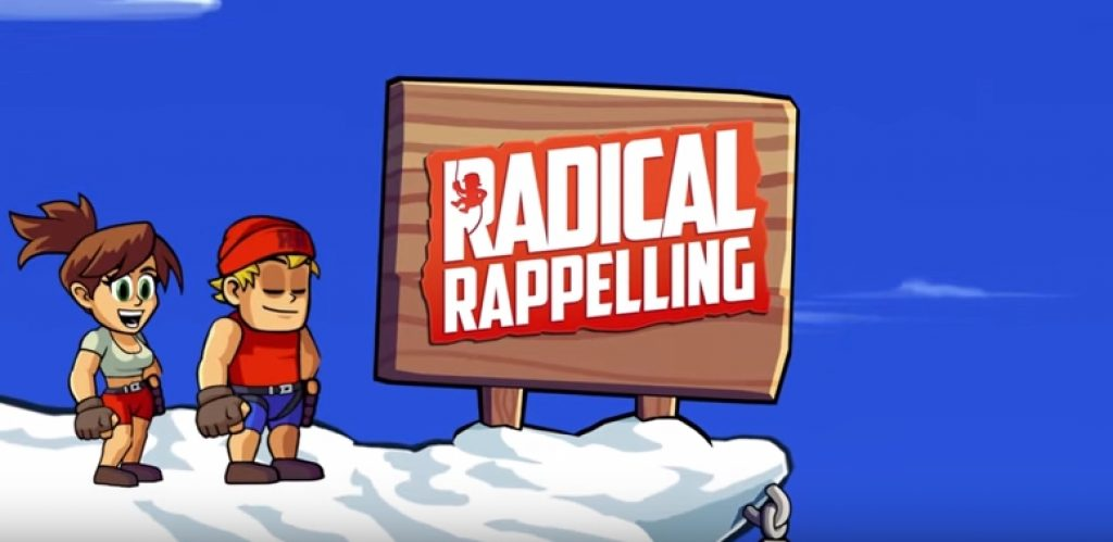 Radical_Rappelling_for_PC_Windows_Mac_Download