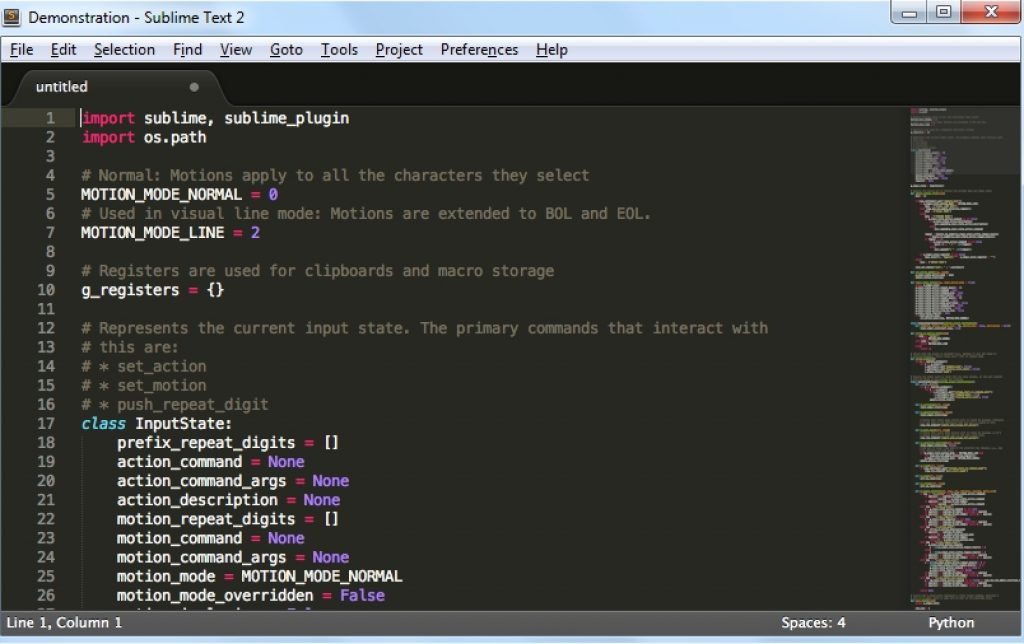 Sublime_Text_3_for_Windows10_Download