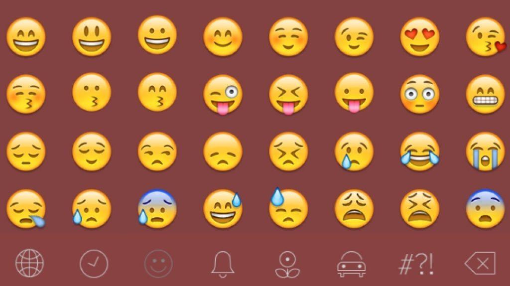 Tap_Emoji_Keyboard_for_PC_Windows&Mac_Download