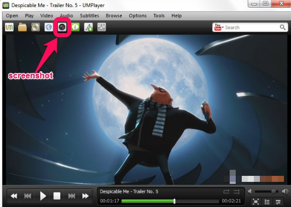 UMPlayer_for_Windows10_Free_Download