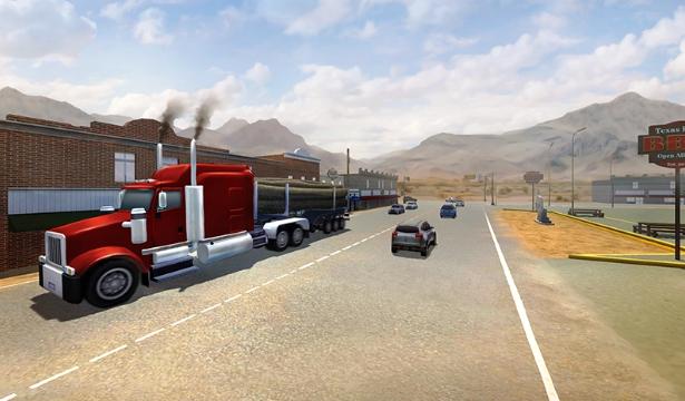 USA_3D_Truck_Simulator_for_PC_Windows_mac