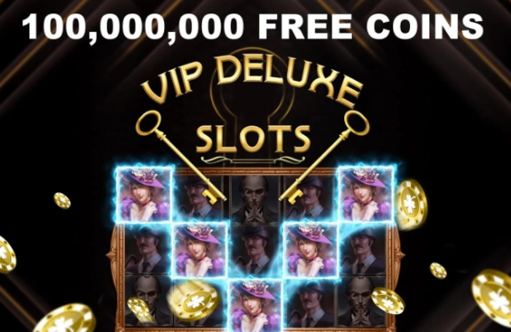 VIP_Deluxe_Free_Slot_Machine_for_PC_Download