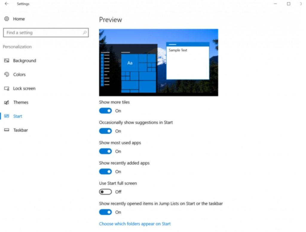 Windows10_Insider_Preview_Build_14361