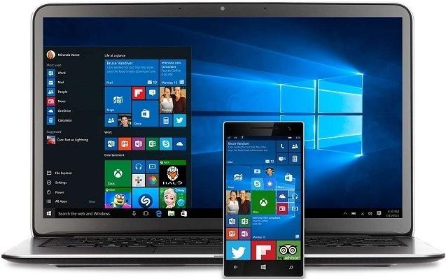 Windows_Insider_Preview_Build_Program