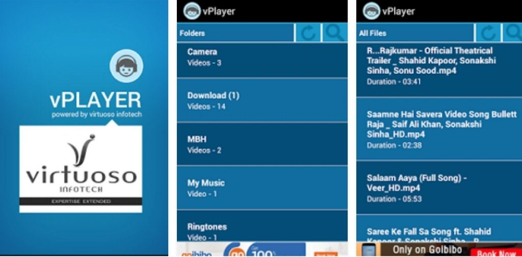 vPlayer_for_Windows10_Mac_PC_Download
