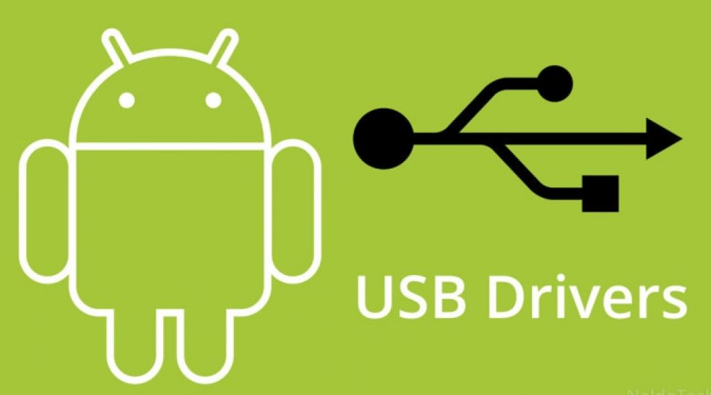 Download_Android_USB_Drivers_on_PC_Windows_10