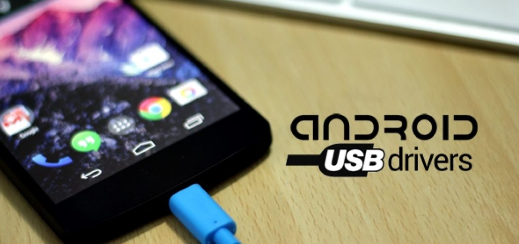 Download_Latest_Android_USB_Drivers_for_Windows_10