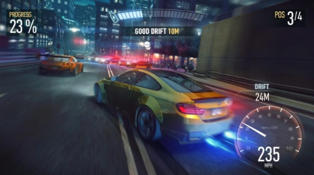 Download_Need_For_Speed_for_Windows10_PC_Mac