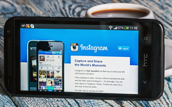 Download_Repost_for_Instagram_on_Windows_10