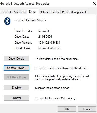 Fix_Windows_10_Drivers_Guide