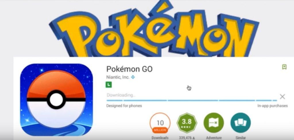 Pokemon_GO_Windows_10_BlueStacks_Guide
