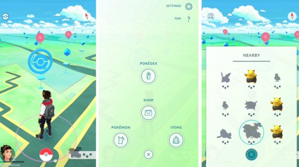 Pokemon_GO_for_PC_Windows_Mac_Download_Free