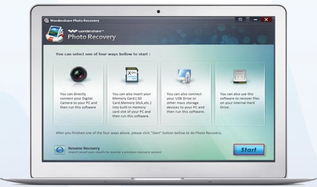 Recover_lost_PC_Data_Guide