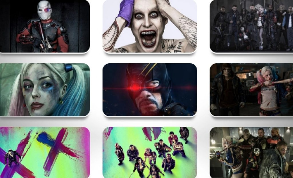 Suicide_Squad_Windows_PC_HD_Theme_Free_Download