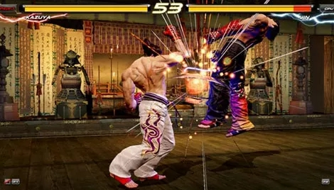 Tekken_6_for_PC_Download