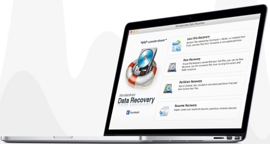 Wondershare_Lost_Data_Recovery_Tool_for_PC
