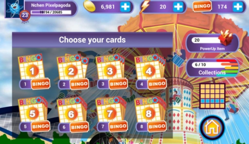 Bingo_Live_PC_Download