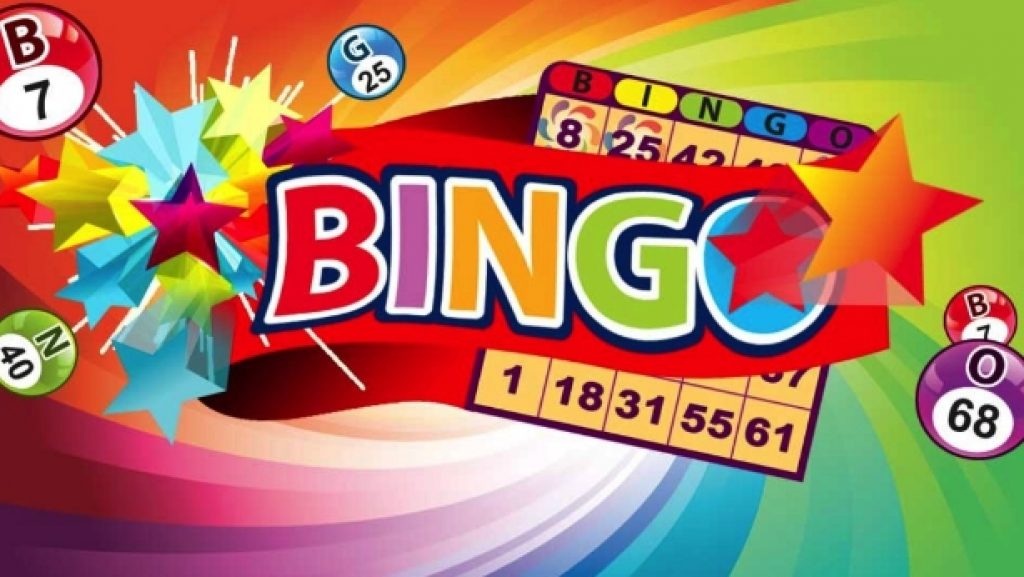 Bingo_Live_for_PC_Download