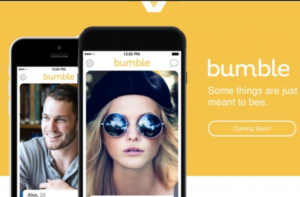 Bumble for PC Download - Best Free Dating App for PC Windows 7, 10 ...