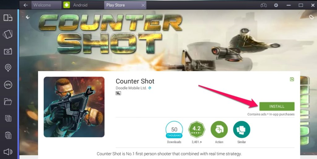 Counter_Shot_for_PC_Download