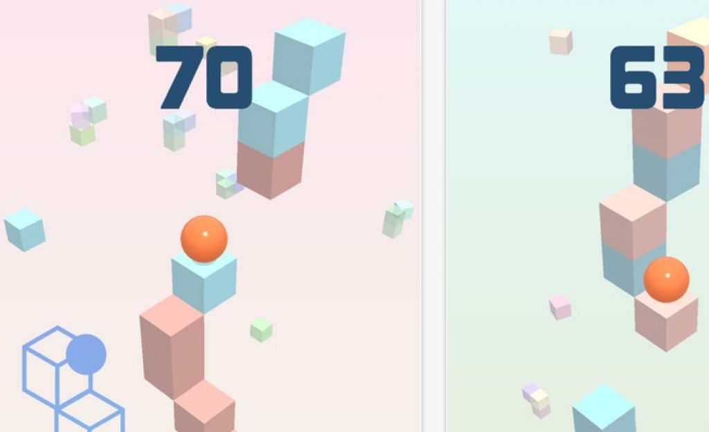 Cube_Skip_for_PC_Download