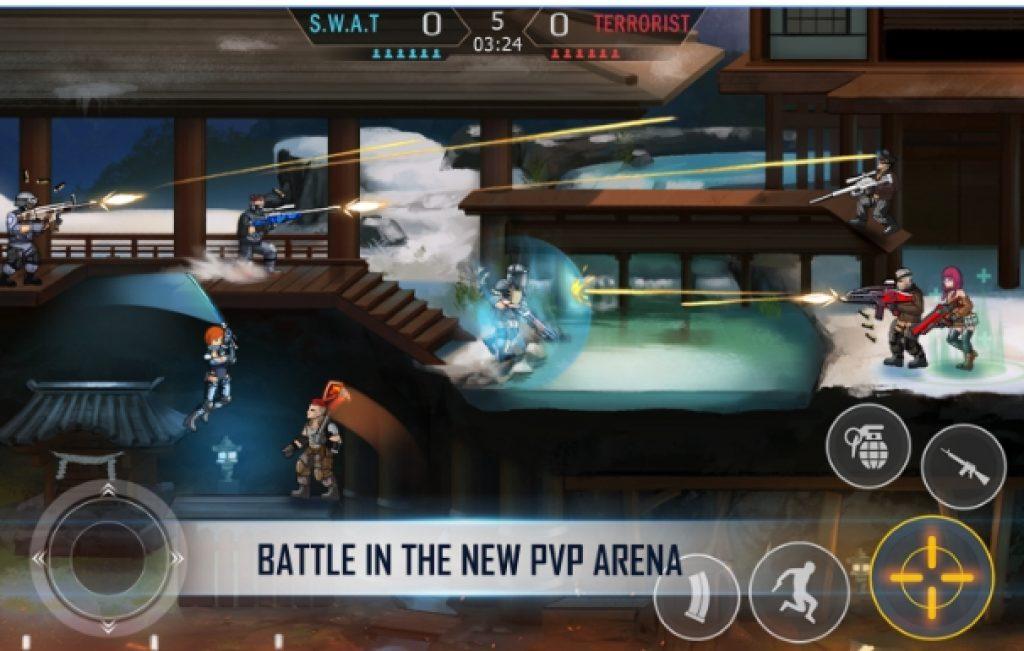 Dead_Arena_Strike_Sniper_for_PC