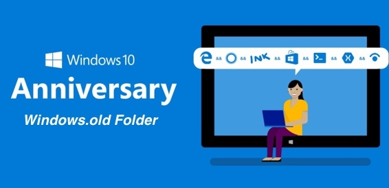 Delete_Windows.old_Folder_on_Windows_10