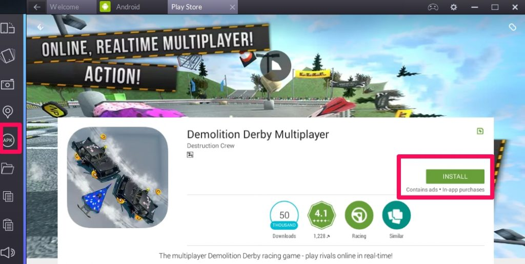 Demolition_Derby_Multiplayer_for_PC_Download