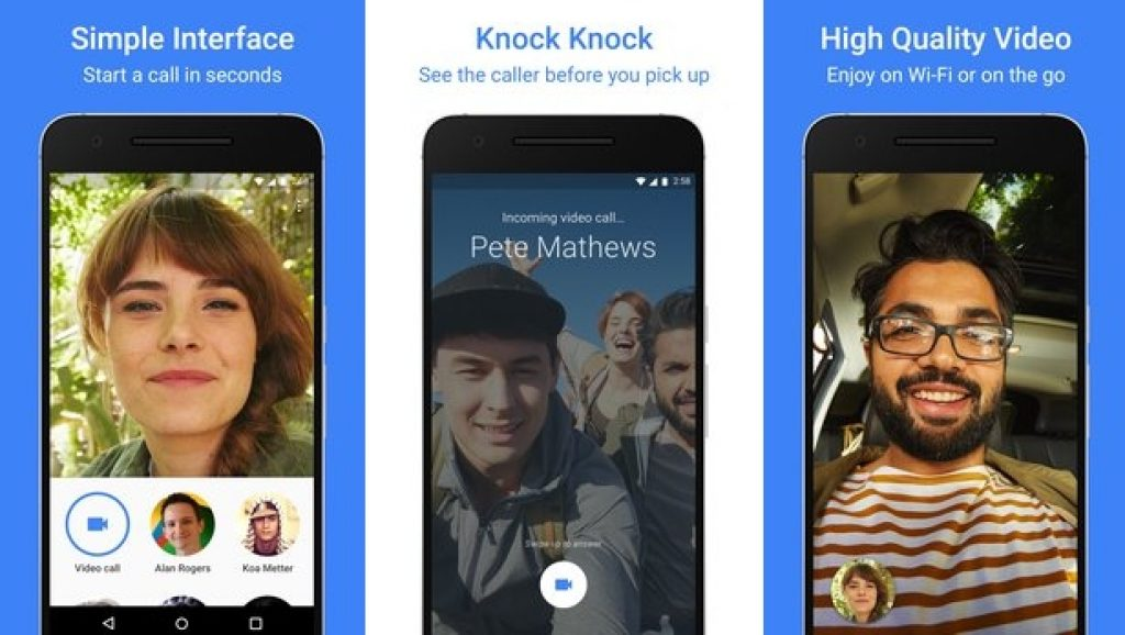 Download_Google_Duo_for_PC_free