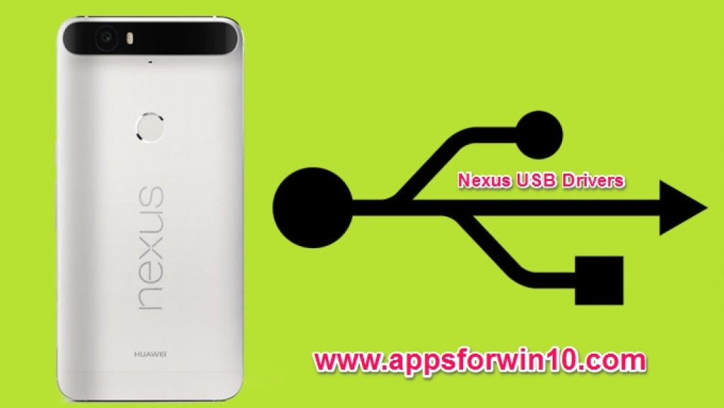 Download_and_Install_Google_Nexus_USB_Drivers_on_Windows
