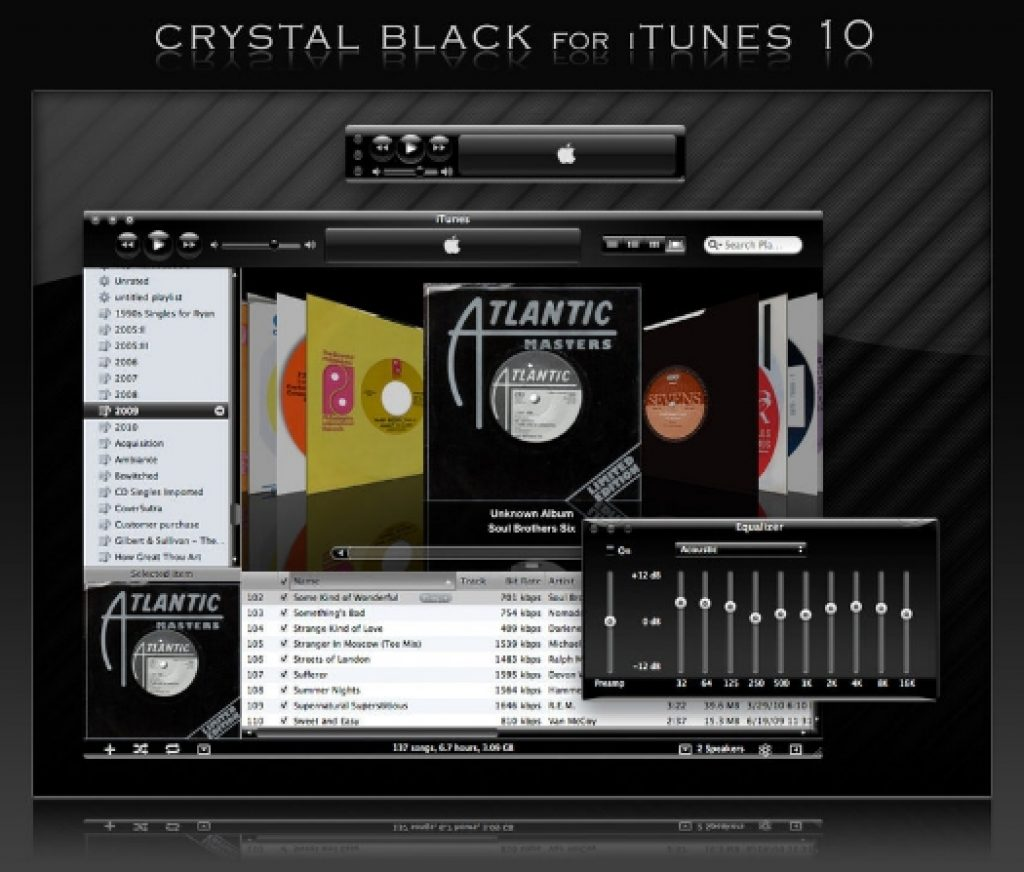 Install_and_Change_iTunes_Themes